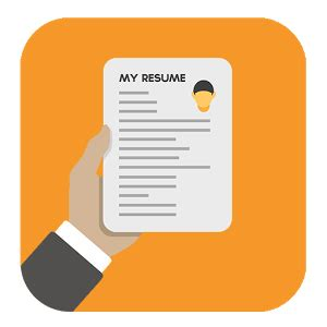 Best Resume Writing Service Professional Resume Writers